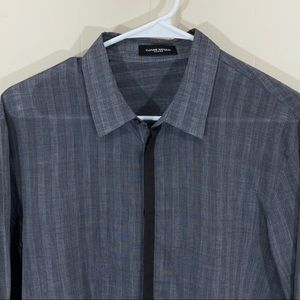 Costume National Homme Shirt